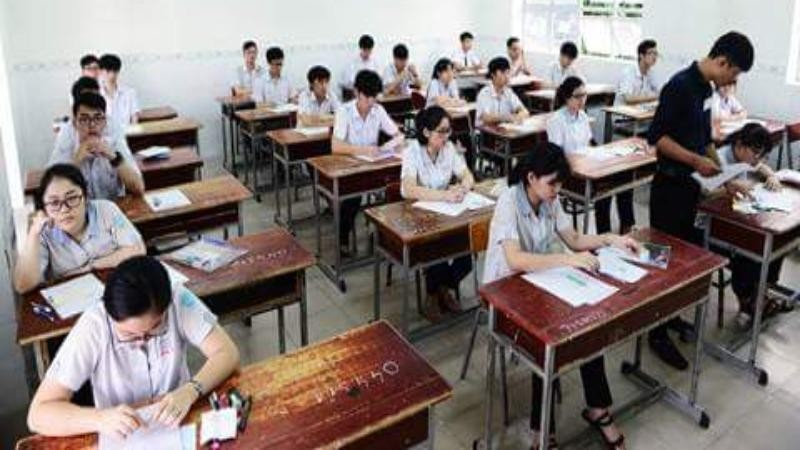Chứng chỉ nghề nghiệp giáo viên: Có làm khó thầy cô?
