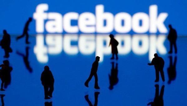 Facebook sẽ phát triển mạng xã hội dành cho trẻ em?