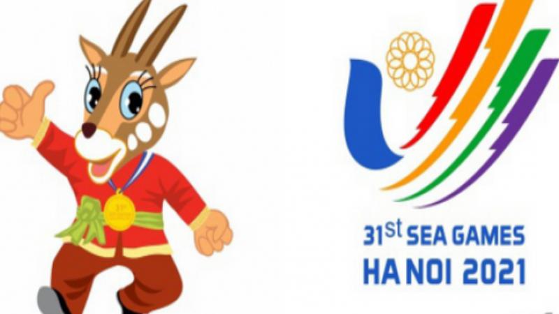 SEA Games 31 sẽ có 40 môn trong chương trình thi đấu chính thức