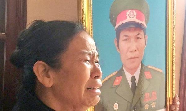 Người chịu oan án 'giết vợ' tại Bắc Giang được bồi thường 2,35 tỷ đồng