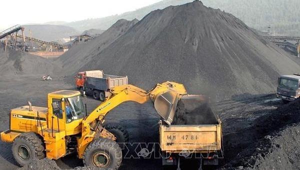 Bảo vệ nghiêm ngặt khoáng sản tại khu vực dự trữ khoáng sản quốc gia
