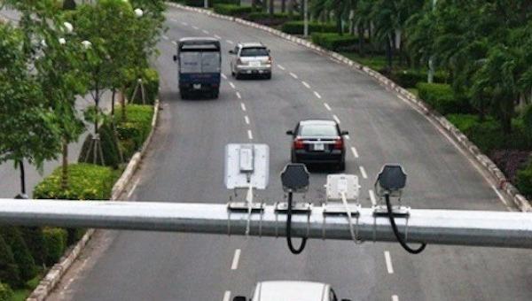 Cảnh giác thủ đoạn gọi điện thông báo vi phạm giao thông để lừa đảo