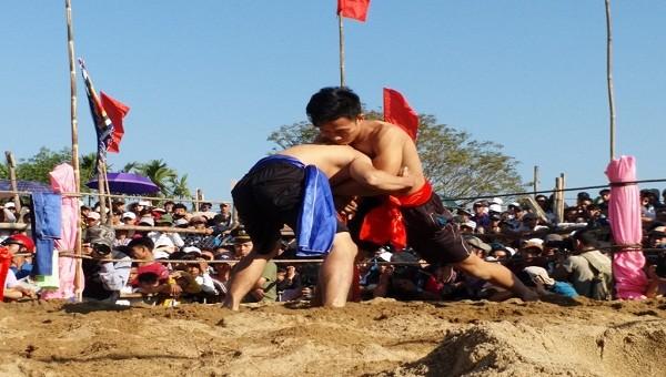 Để phòng ngừa dịch Corona, nhiều hoạt động lễ hội đầu xuân trên địa bàn tỉnh TT- Huế sẽ được hoãn nhằm đảm bảo sức khỏe cho người dân