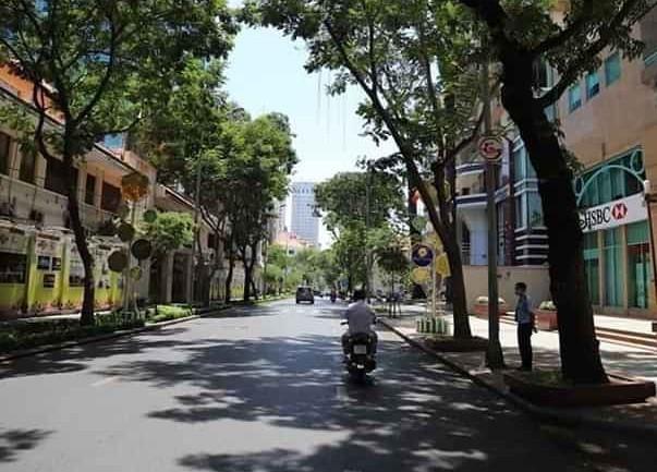 TP Hồ Chí Minh sắp xếp, mở rộng các khu cách ly tập trung