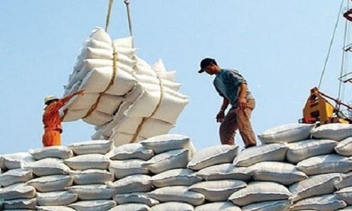 UBND Đồng Tháp Kiến nghị Thủ tướng tháo gỡ khó khăn cho doanh nghiệp xuất khẩu gạo