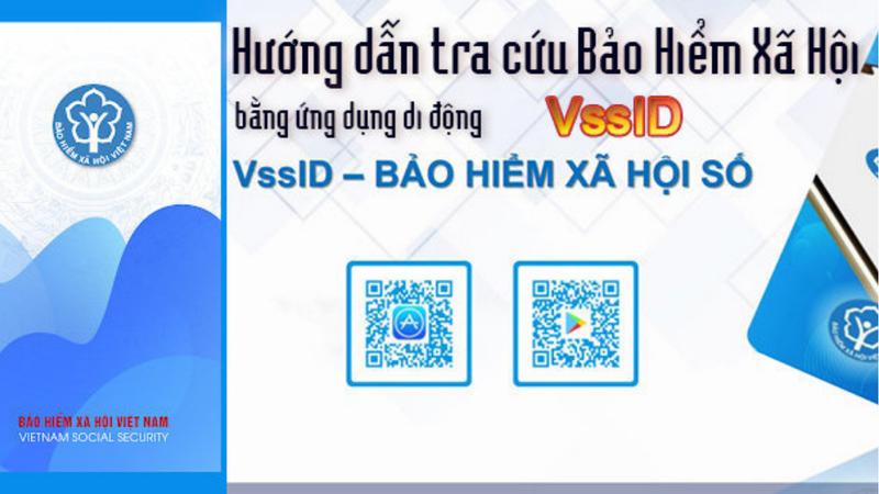 Tiền Giang tổ chức triển khai ứng dụng Bảo hiểm xã hội số VssID