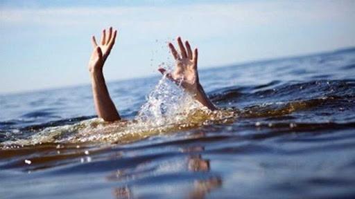 3 học sinh tắm ao đuối nước tử vong