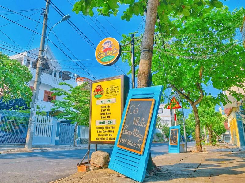TP.Tuy Hòa (Phú Yên) đóng cửa tuyệt đối các cơ sở kinh doanh ăn uống, không bán mang về