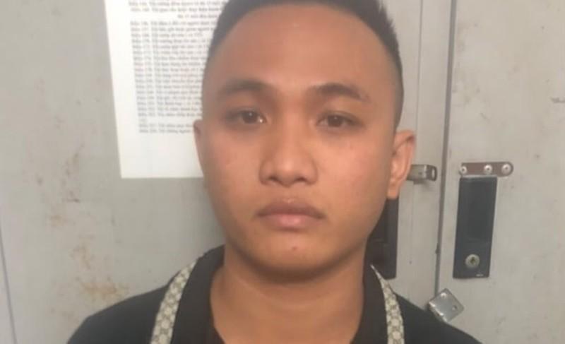 Bình Định: Khởi tố kẻ cầm đầu nhóm truy sát đối thủ trong bệnh viện