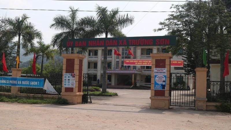 Bắc Giang: Dự án Đường bê tông liên thôn có nhiều vấn đề cần làm sáng tỏ