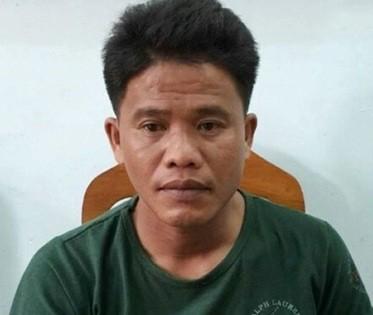 Khởi tố, bắt tạm giam 4 tháng đối với kẻ giết hại nữ sinh chấn động Đà Nẵng