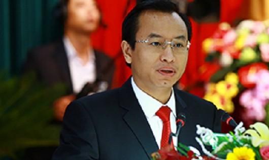 Sốc trước tin chính quyền Đà Nẵng định rời bỏ trụ sở 2.000 tỷ mới xây