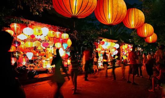 Chuẩn bị ra mắt sự kiện Ngày văn hóa Andong tại Hội An