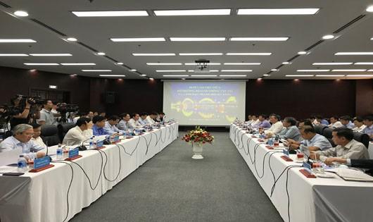 Kiến nghị 'gỡ vướng' cho nhiều dự án trọng điểm tại Đà Nẵng