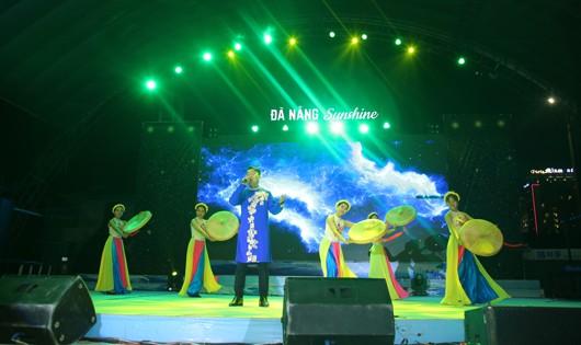 Đà Nẵng: Ấn tượng cuộc thi hát Karaoke năm 2019 dành cho người đam mê ca hát