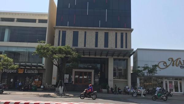 Các ca tiếp xúc gần với 3 ca bệnh tại Đà Nẵng có kết quả âm tính