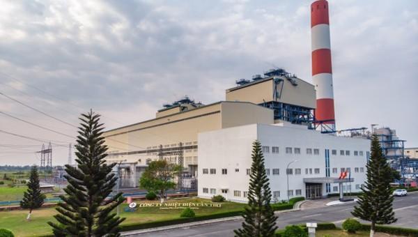 Công ty Nhiệt điện Cần Thơ đảm bảo cung ứng điện cho hoạt động sản xuất kinh doanh