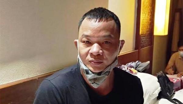 Phát hiện 1 người Việt đưa 5 người Trung Quốc trốn trong quán trà sữa ở Đà Nẵng