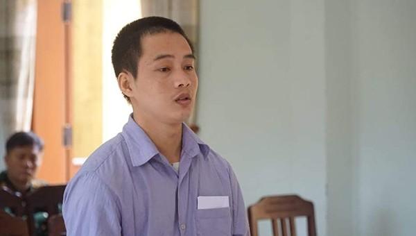 Phạm nhân trốn trại giam vượt đèo Hải Vân phải chấp hành án tù chung thân