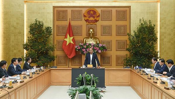 Tương lai không xa, Đà Nẵng sẽ là thành phố loại đặc biệt của Việt Nam