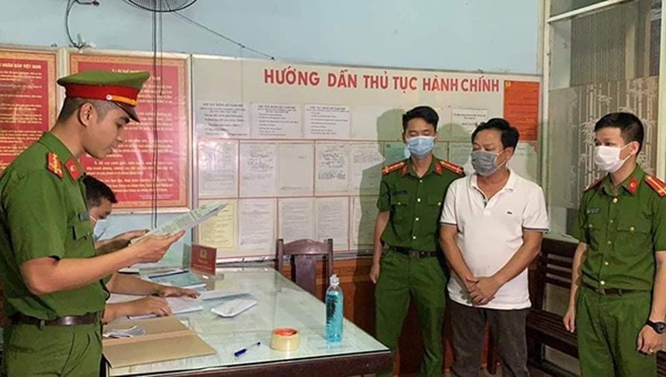 """Ngày 30/3 xét xử """"đại gia"""" Phạm Thanh cho vay 72 tỷ, ép nợ 122 tỷ đồng"""