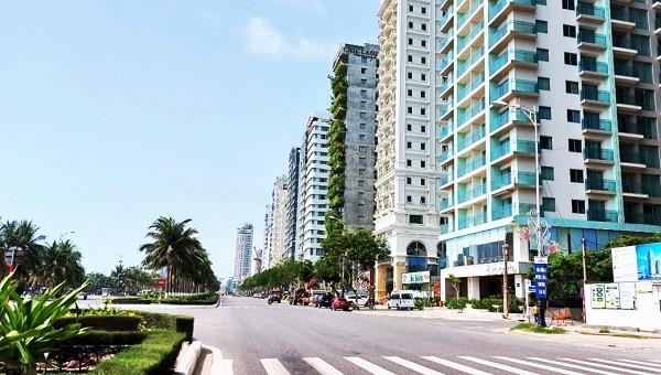 Cá nhân, tổ chức nước ngoài nào được sở hữu nhà ở tại Đà Nẵng