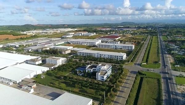 PC Quảng Ngãi: Tăng cường đầu tư, cải tạo lưới điện