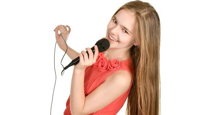 Lợi ích không ngờ của ca hát