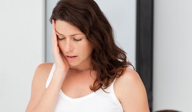 Triệu chứng tiềm ẩn của bệnh ung thư nhưng lại dễ bị bỏ qua nhất chính là mệt mỏi