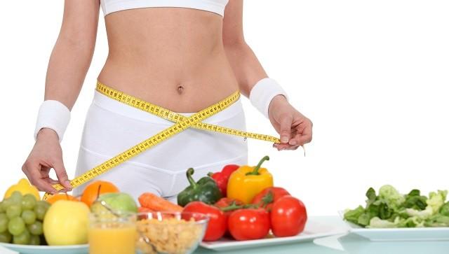 Cắt giảm calo để giảm cân hiệu quả