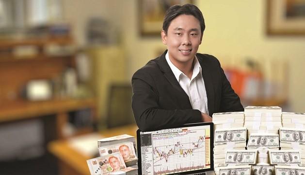Adam Khoo là tác giả của hơn 13 đầu sách thuộc lĩnh vực giáo dục và phát triển cá nhân