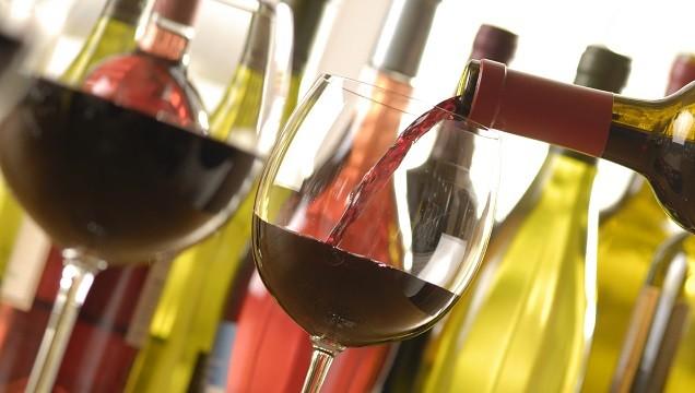 Xơ gan do rượu chiếm hơn một nửa số ca tử vong