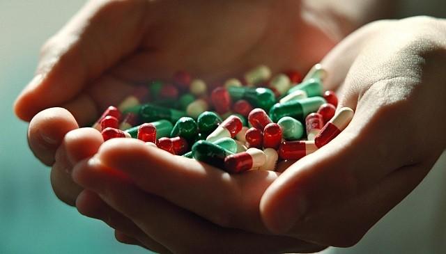 Cẩn trọng với tình trạng kháng thuốc kháng sinh