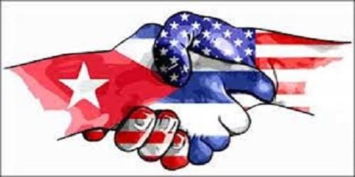 Mỹ - Cuba: Tìm đột phá mới trong cuộc đàm phán lịch sử