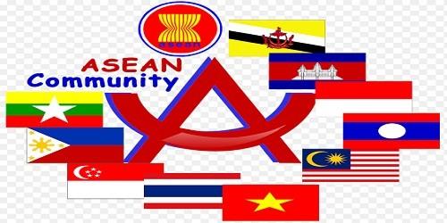 ASEAN cần xây dựng lập trường thống nhất trong đàm phán với Trung Quốc về vấn đề biển Đông.  Ảnh minh họa