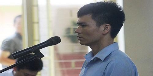 """Tranh luận """"nóng bỏng"""" về tội trạng Lý Nguyễn Chung"""