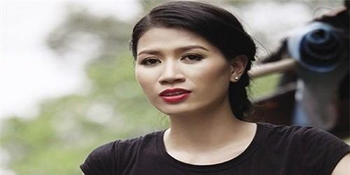 Giữa tháng 8, người mẫu Trang Trần sẽ hầu tòa