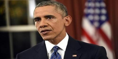 Ông Obama tìm cách trấn an người dân về chiến lược chống khủng bố