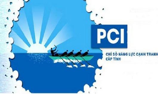 Chỉ số PCI cải thiện môi trường kinh doanh ở Việt Nam