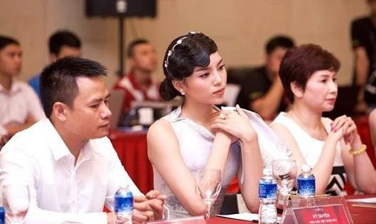 Hoa hậu Việt Nam sẽ không còn vướng scandal?
