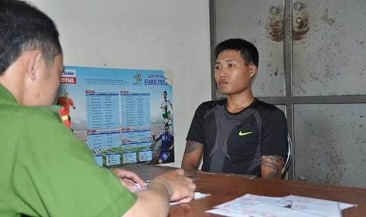 Hải Dương: Phá 10 vụ án ma túy trong một tháng