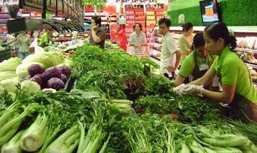 Bộ Y tế ban hành quy định mới về kinh doanh thực phẩm