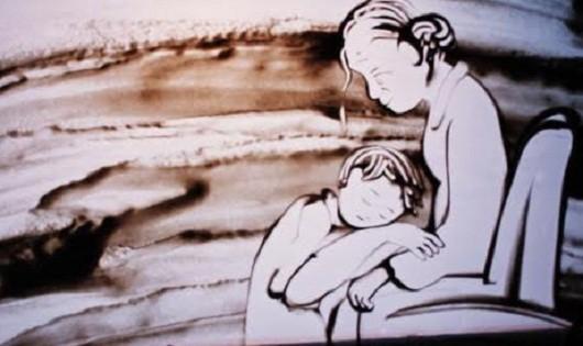 Ông bà nội hay ông bà ngoại được quyền nuôi cháu mồ côi?