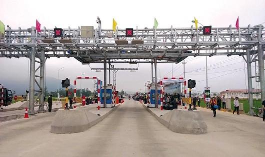 Phí đường bộ trên quốc lộ, cao tốc: Kiểm soát đầu tư để chống lạm thu