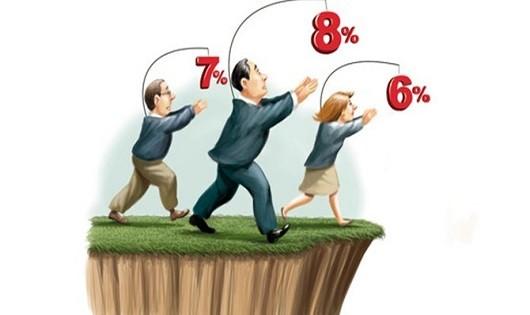 Thống nhất quy định về lãi suất để tránh rủi ro pháp lý
