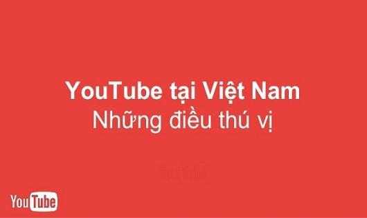 Báo động hài nhảm dung tục 'mọc như nấm' trên Youtube Việt Nam