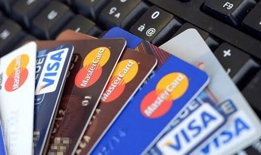 Rắc rối thanh toán qua thẻ:  Tạo niềm tin cho khách hàng bằng cách nào?