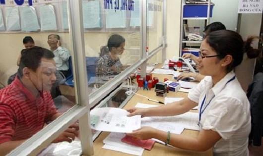 Nghi ngờ tính khả thi của 'Bộ quy tắc ứng xử' ở Hà Nội