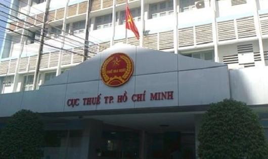 TP Hồ Chí Minh: Tìm cách chống thất thu thuế kinh doanh qua mạng