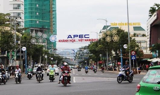 Quan chức cao cấp APEC bàn thúc đẩy hợp tác nhiều vấn đề kinh tế quan trọng